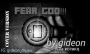 FEAR GOD COVER VERSION BY GIDEON by GIDEON