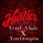Yemi Alade ft. Youssoupha