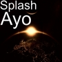 Ayo by Splash (Prod. By Wisdombeat)