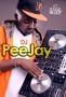 DJ Peejay