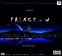 Prince-W Ft Marvel Cms X Debbie