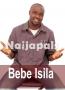 Bebe Isila