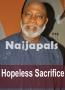 Hopeless Sacrifice 2