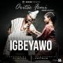 Igbeyawo (Prod By Fliptyce) by Oritse Femi