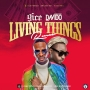 9ice ft. Davido