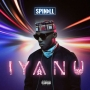 Spinall ft. Burna Boy