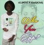 Who u help by Olamide ft yunking