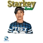 Body bad by Starkey wonder ft young star