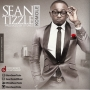 DJ Jimmy Jatt ft Sean Tizzle