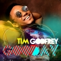 Tim Godfrey  (Prod. By SMJ)