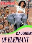 DAUGHTER OF ELEPHANT