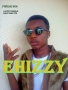 rude boy by Ehizz