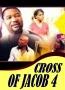 CROSS OF JACOB 4