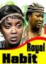 Royal Habit