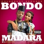 Madara [Freestyle] by Bondo Krazy