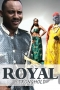 Royal Stronghold