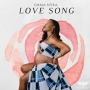 Love Song Emma Nyra