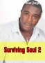 Surviving Soul 2