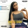 Omo To Shan by DJ Hacker JP Ft. Lil Show & Daniel Blazer