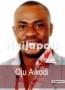 Oju Awodi 2