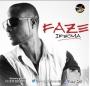 Ifeoma by Faze