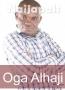 Oga Alhaji