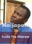 Funke The Illiterate