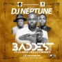 DJ Neptune Ft. Olamide x StoneBwoy x BOJ