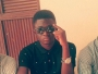 am so rude by EASY B