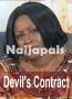 Devil&#039 s Contract