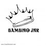 Bamb-Seizure Beat (Prod. by Bambino Jay Junior) by Bambino Jay Junior