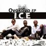 oyokoyo by I.C.E