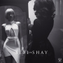 Seyi Shay ft. Dbanj
