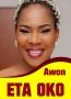 Awon Eta Oko