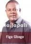 Figa Gbaga