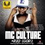 Mc Culture - #Dio (God) by MC CULTURE