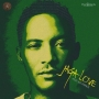 Jaga Love Jesse Jagz ft. Ice Prince