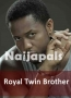 Royal Twin Brother 1