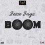 Boom by Jesse Jagz