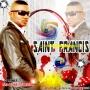demo dance by saint francis by  saint francis demo dance