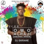 YCEE ft DJ S KRANE