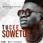 Soweto by Tucee