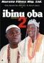 IBINU OBA 2