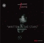 Written In The Stars by Tonye