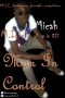Micah on d M.I.C