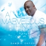 A Marvelous Thing by Sammie Okposo