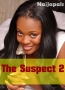 The Suspect 2
