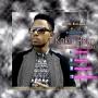 Koko Roko by dON Empee3 ft Yung KD