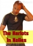 The Harlots In Holies