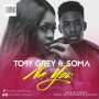 Na U by Toby Grey Ft. Soma (Prod. By Tyemmy)